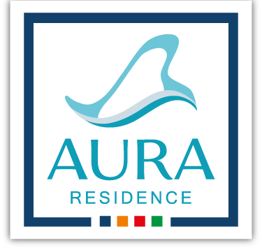 Aura Residence Bodrum