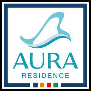 Aura Residence Bodrum - RESMİ WEB SİTESİ